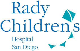 SUPPORTING CANCER THERAPY FOR CHILDREN WITH SCRIPPS HEALTH AND RADY CHILDREN'S HOSPITAL – SAN DIEGO
