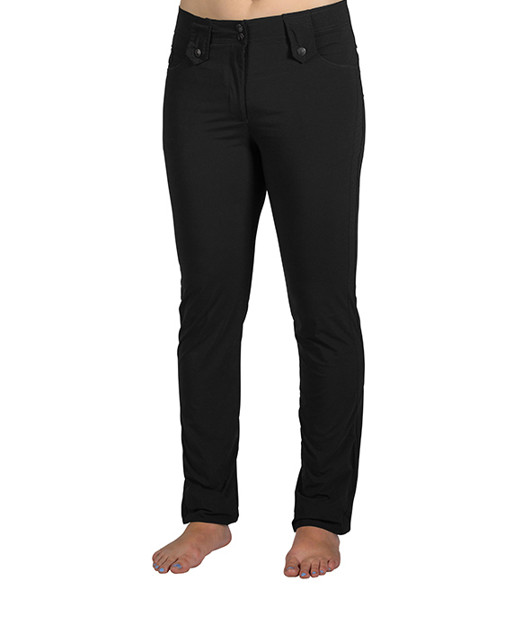 Perfect-Travel-Pant-T