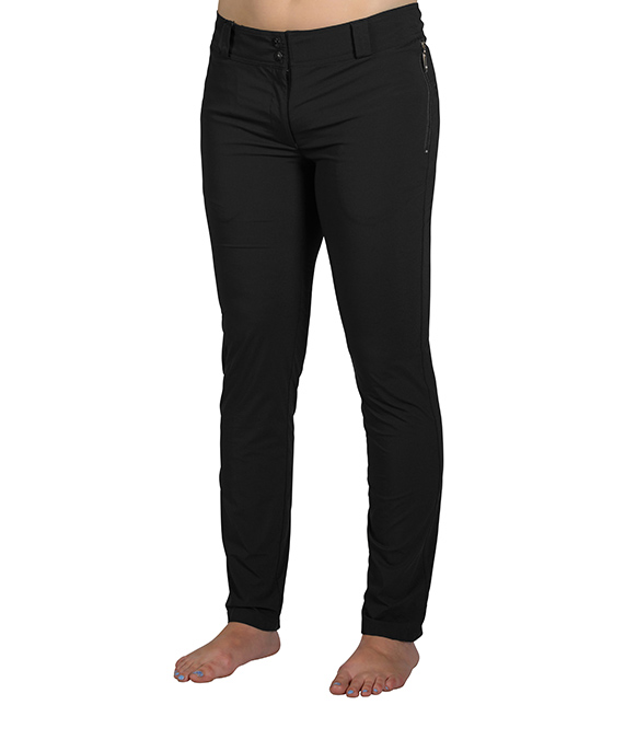 Zippered-Travel-Pant-T